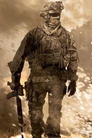 金鹰真人CS—《战争前线之国家崛起》全新玩法火爆启程