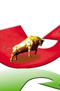 股市巡讲第二期之北京 如何让年收益轻松达到50%