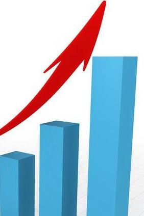 涨停板股票的伏击