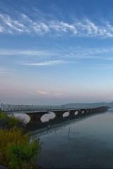 11月13号东山採橘子活动