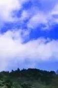 《乐玩》5月灵秀泰宁,美丽大金湖双动两日游