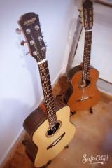 教你如何弹吉他-吉他爱好者零基础入门学习