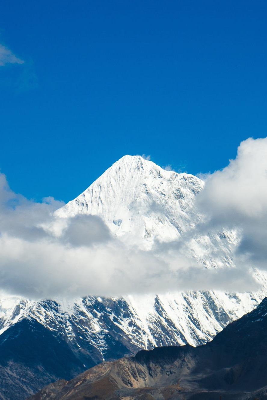 川西高原,北线大环线。色达 德格印经院 白玉 亚青