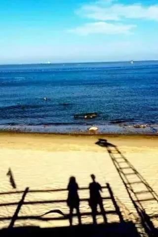 【38元系列  夜游夜精彩】浪漫北山湾.游泳看星星