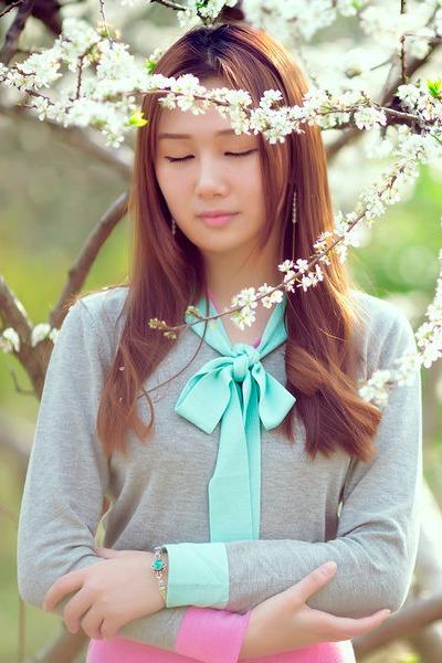 1.17周日星溪赏梅季
