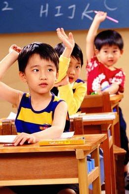 《如何让孩子爱上学习》济源公益讲座,点详情领取门票