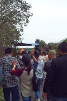 南陵人在上海-实名制 一月群聚会