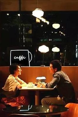 结婚吧【咖啡爱情】伦纳咖啡厅相亲交友派对