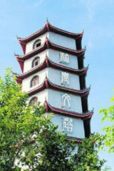 安仁熊峰山国家森林公园交友派对