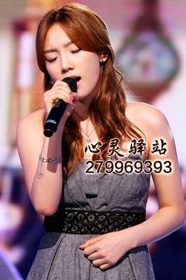 8月7日唱歌(单身聚会)