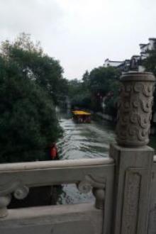 298古城南京露营两日游