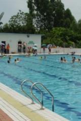 巴州交友第一平台游泳聚会