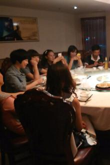 【广州单身青年征婚交友】群号:148201099,联谊相亲活动