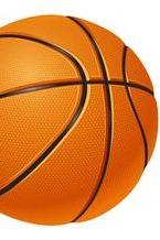 女子篮球活动