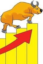 股票的选取策略和最佳进入时机把握