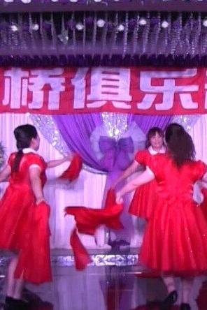 """金桥俱乐部单身牵手""""春游""""活动"""