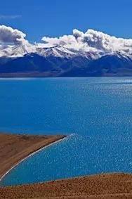 穿越西藏无人区,11000KM的心跳,6.1我们相约吧!