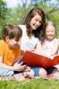 《孩子不爱学习原因及解决方法》无锡公益讲座须看详情