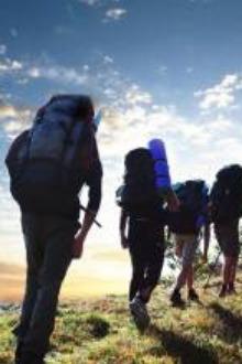 2016.4.13周三 徒步跨海大桥 领略无敌海景