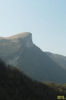 【乐途户外】3月1日登有小武功山之称的大冶父子山1日