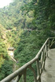 9月20日 杭州 环西湖群山毅行 环群山 赏美景