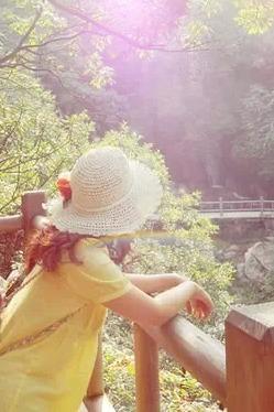 10月03-04日【十一短线】深深深呼吸,莫干山亲子休闲