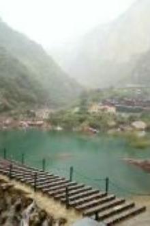 禹州风之旅户外《中秋节活动》