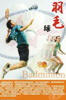 九*九健康保卫战!9.9晚上8点集合茂名精英球馆打羽毛球。