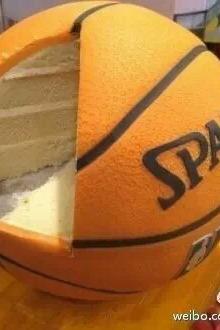 日常篮球??娱乐