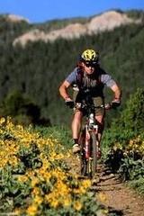长途骑行   丹寨—排里坳