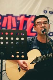 吉他之家2015年第五周活动——吉他公开课与演出