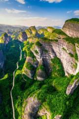 9月28日(周三)夜爬宝石山