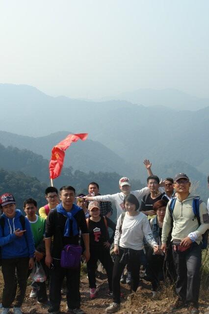 4月4号(周六)漫步玄武湖,登顶紫金山,目标马群......