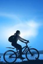 6月26日星期天15点红花湖骑自行车本活动免费