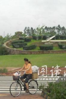 湛江南国花园