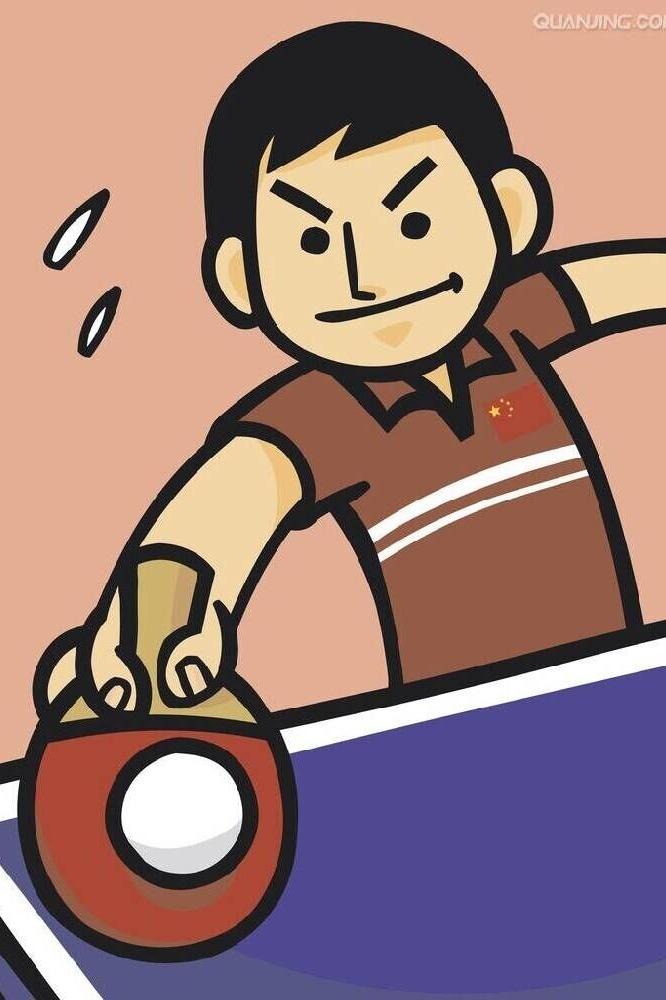 11月14日择通乒乓球俱乐部与您相约田林打乒乓球