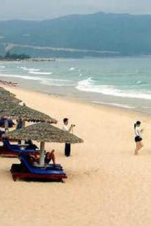 【游牧】925周日桔钓沙海岸线穿越,海滩小火锅