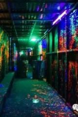 真人大型室内CS 激光水弹 基地攻防 生化感染