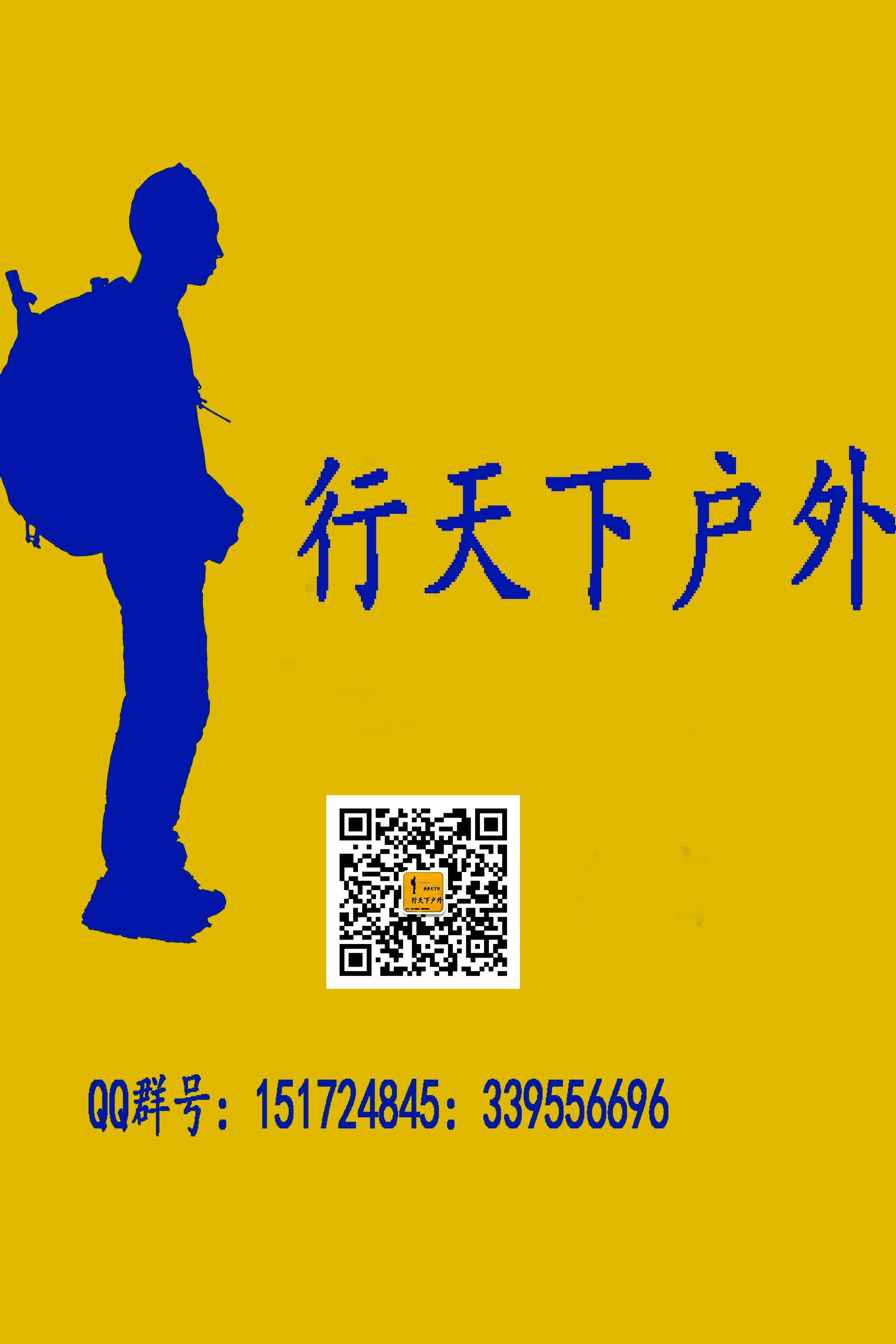 千米高峰通天蜡烛&摄影漫山红杜鹃(4.10号